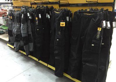 pantalon-travail-herstal-zinc