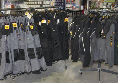 vêtement-travail-pantalon-herstal